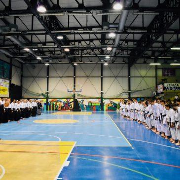 Campionato regionale piemontese 2019